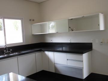 Comprar Casa / Condomínio em Araçatuba apenas R$ 1.100.000,00 - Foto 9