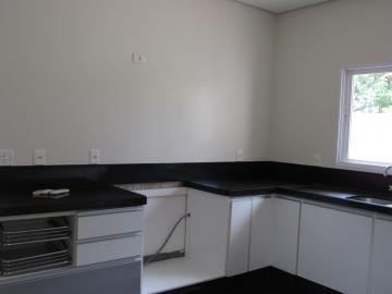 Comprar Casa / Condomínio em Araçatuba apenas R$ 1.100.000,00 - Foto 10