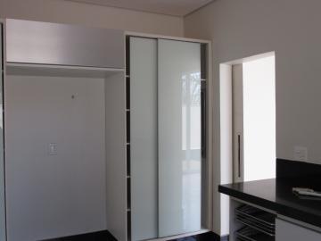 Comprar Casa / Condomínio em Araçatuba apenas R$ 1.100.000,00 - Foto 11