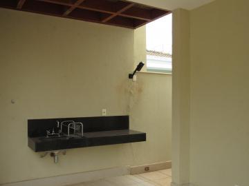 Comprar Casa / Condomínio em Araçatuba apenas R$ 1.100.000,00 - Foto 14