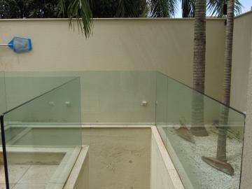 Comprar Casa / Condomínio em Araçatuba apenas R$ 1.100.000,00 - Foto 15