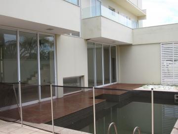 Comprar Casa / Condomínio em Araçatuba apenas R$ 1.100.000,00 - Foto 17