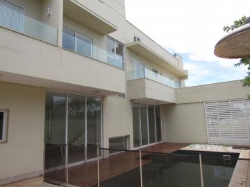 Comprar Casa / Condomínio em Araçatuba apenas R$ 1.100.000,00 - Foto 18