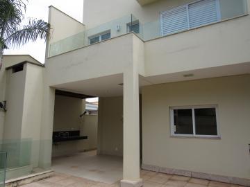 Comprar Casa / Condomínio em Araçatuba apenas R$ 1.100.000,00 - Foto 19