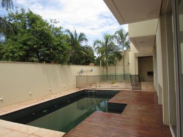 Comprar Casa / Condomínio em Araçatuba apenas R$ 1.100.000,00 - Foto 20