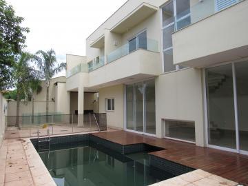 Comprar Casa / Condomínio em Araçatuba apenas R$ 1.100.000,00 - Foto 21