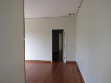 Comprar Casa / Condomínio em Araçatuba apenas R$ 1.100.000,00 - Foto 23