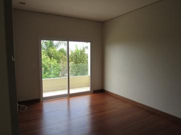Comprar Casa / Condomínio em Araçatuba apenas R$ 1.100.000,00 - Foto 24