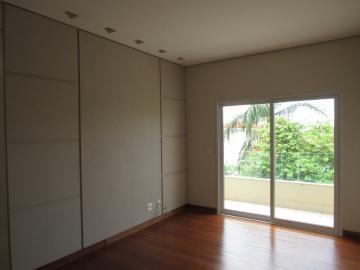 Comprar Casa / Condomínio em Araçatuba apenas R$ 1.100.000,00 - Foto 25