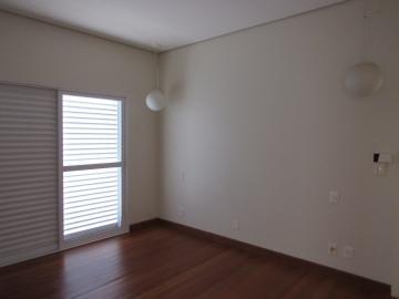 Comprar Casa / Condomínio em Araçatuba apenas R$ 1.100.000,00 - Foto 26