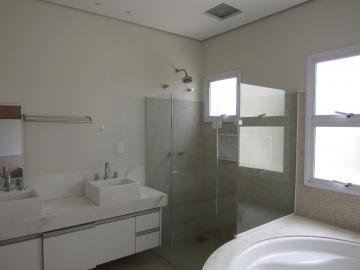 Comprar Casa / Condomínio em Araçatuba apenas R$ 1.100.000,00 - Foto 29