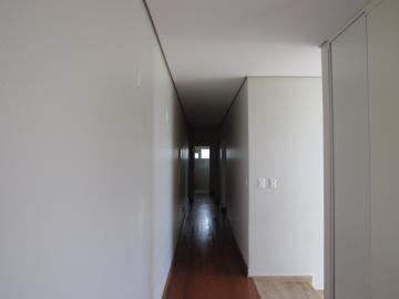 Comprar Casa / Condomínio em Araçatuba apenas R$ 1.100.000,00 - Foto 32