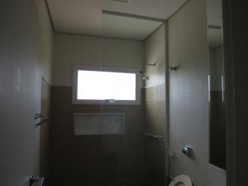 Comprar Casa / Condomínio em Araçatuba apenas R$ 1.100.000,00 - Foto 35