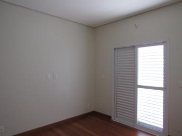 Comprar Casa / Condomínio em Araçatuba apenas R$ 1.100.000,00 - Foto 36