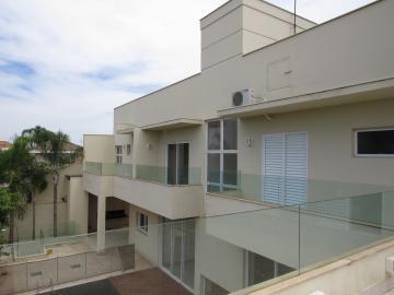 Comprar Casa / Condomínio em Araçatuba apenas R$ 1.100.000,00 - Foto 39