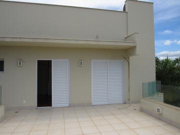 Comprar Casa / Condomínio em Araçatuba apenas R$ 1.100.000,00 - Foto 40