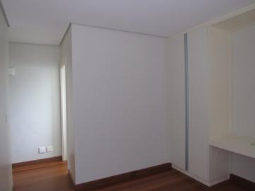 Comprar Casa / Condomínio em Araçatuba apenas R$ 1.100.000,00 - Foto 44