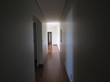 Comprar Casa / Condomínio em Araçatuba apenas R$ 1.100.000,00 - Foto 45