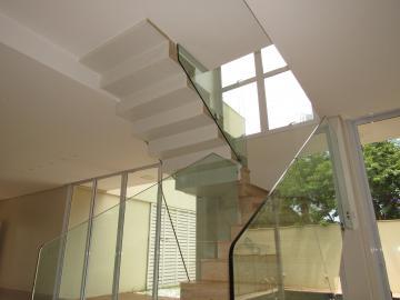 Comprar Casa / Condomínio em Araçatuba apenas R$ 1.100.000,00 - Foto 47