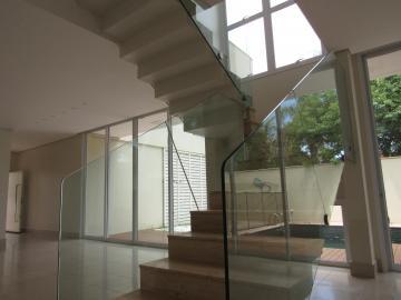 Comprar Casa / Condomínio em Araçatuba apenas R$ 1.100.000,00 - Foto 48