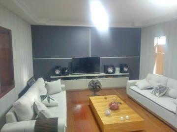 Aracatuba Ipanema Casa Venda R$680.000,00 3 Dormitorios 4 Vagas Area do terreno 660.00m2