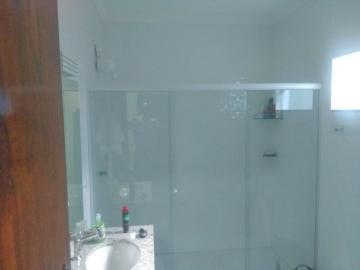 Comprar Casa / Residencial em Araçatuba apenas R$ 650.000,00 - Foto 5