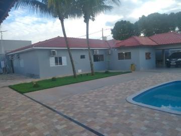 Comprar Casa / Residencial em Araçatuba apenas R$ 650.000,00 - Foto 17