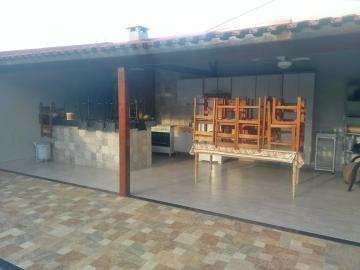 Comprar Casa / Residencial em Araçatuba apenas R$ 650.000,00 - Foto 20