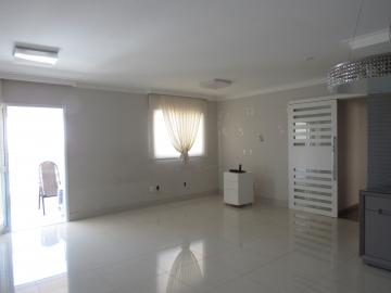 Aracatuba Centro Apartamento Venda R$720.000,00 Condominio R$750,00 3 Dormitorios 2 Vagas Area construida 144.00m2