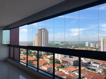 Aracatuba Centro Apartamento Venda R$1.450.000,00 Condominio R$500,00 3 Dormitorios 3 Vagas Area construida 204.00m2