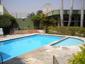 Aracatuba Jardim Nova Yorque Casa Locacao R$ 6.500,00 5 Dormitorios 6 Vagas Area do terreno 1700.00m2