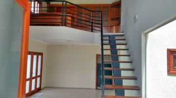 Aracatuba Aeroporto Casa Venda R$850.000,00 Condominio R$465,00 3 Dormitorios 2 Vagas Area do terreno 410.00m2