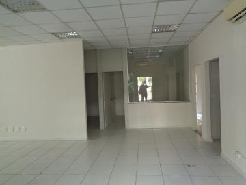 Aracatuba Centro Comercial Locacao R$ 5.000,00  4 Vagas
