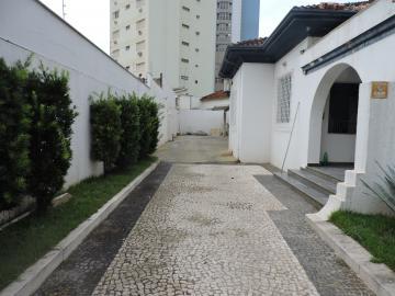 Aracatuba Centro Comercial Locacao R$ 6.000,00  6 Vagas Area construida 250.00m2