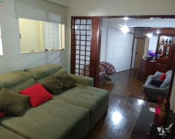 Alugar Casa / Residencial em Araçatuba R$ 3.300,00 - Foto 8