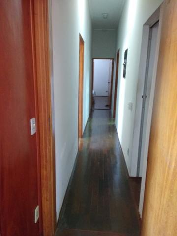Alugar Casa / Residencial em Araçatuba R$ 3.300,00 - Foto 10