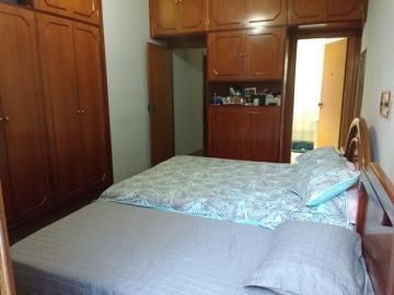 Alugar Casa / Residencial em Araçatuba R$ 3.300,00 - Foto 11