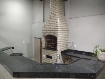 Alugar Casa / Residencial em Araçatuba R$ 3.300,00 - Foto 20