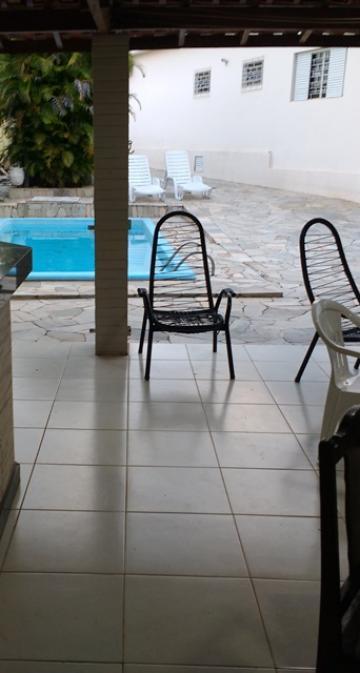 Alugar Casa / Residencial em Araçatuba R$ 3.300,00 - Foto 21