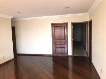 Aracatuba Centro Apartamento Venda R$700.000,00 3 Dormitorios 2 Vagas Area construida 287.00m2