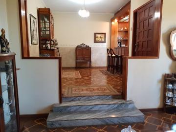 Aracatuba Vila Estadio casa Venda R$860.000,00 4 Dormitorios 4 Vagas Area do terreno 699.00m2
