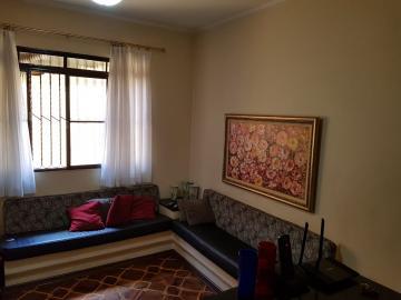 Comprar Casa / Residencial em Araçatuba apenas R$ 860.000,00 - Foto 5