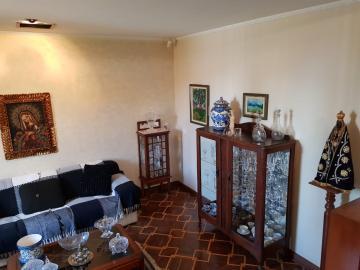 Comprar Casa / Residencial em Araçatuba apenas R$ 860.000,00 - Foto 6