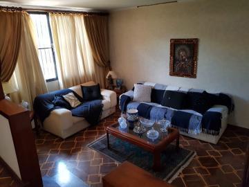 Comprar Casa / Residencial em Araçatuba apenas R$ 860.000,00 - Foto 7
