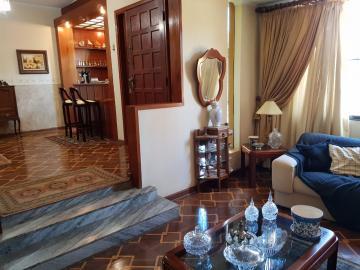 Comprar Casa / Residencial em Araçatuba apenas R$ 860.000,00 - Foto 8