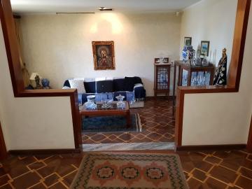 Comprar Casa / Residencial em Araçatuba apenas R$ 860.000,00 - Foto 9