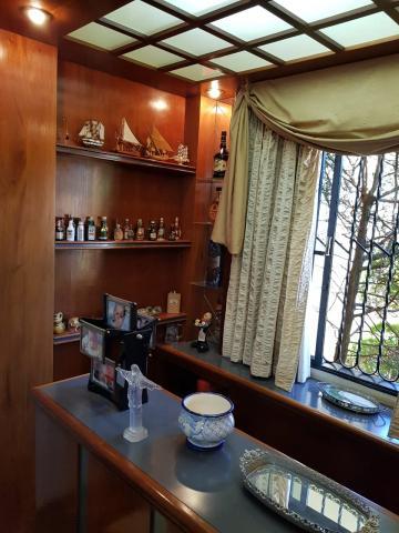 Comprar Casa / Residencial em Araçatuba apenas R$ 860.000,00 - Foto 2