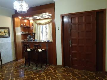 Comprar Casa / Residencial em Araçatuba apenas R$ 860.000,00 - Foto 3