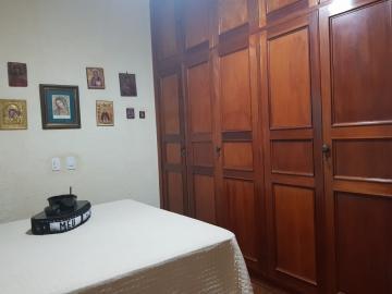 Comprar Casa / Residencial em Araçatuba apenas R$ 860.000,00 - Foto 12