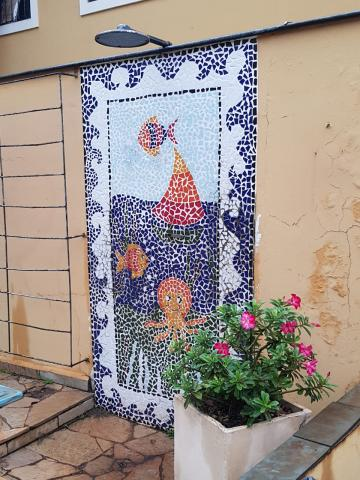 Comprar Casa / Residencial em Araçatuba apenas R$ 860.000,00 - Foto 15